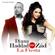 La fiesta (feat. Zâd) - Diana Hadad