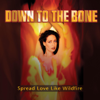 Down to the Bone - Angel Baby 插圖