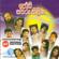 Various Artists - Jothi Samaru Thilina