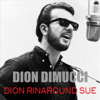 Dion DiMucci - Runaround Sue artwork