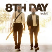 8th Day - Thank You