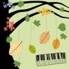 Piano Foglia J-Pop Selection, Vol. 18 - Single ジャケット写真