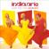 India.Arie - Just Do You (Remixes)