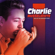 No More Lonely Nights - Charlie Musselwhite