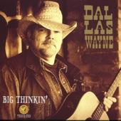 Dallas Wayne - Lie, Memory, Lie