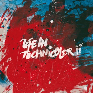 Life In Technicolor ii - Single Mp3 Download