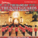 The Band of the Scots Guards - From the Highlands
