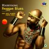 Harrysong - Reggae Blues (feat. Olamide, Kcee, Orezi & Iyanya) artwork