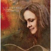 Liz Barnez - Simple Song