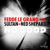 No Good Extended Mix Single