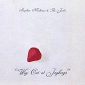 Stephen Malkmus & The Jicks - Lariat