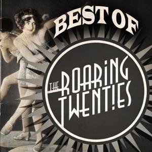 Best of the Roaring Twenties
