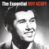Roy Acuff And His Smoky Mountain Boys - Ida Red