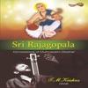 Sri Rajagopala