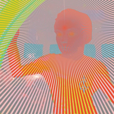 Peace Sword - The Flaming Lips