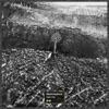 Vapor City (Bonus Track Version) ジャケット写真