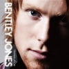 オリジナル曲|Bentley Jones