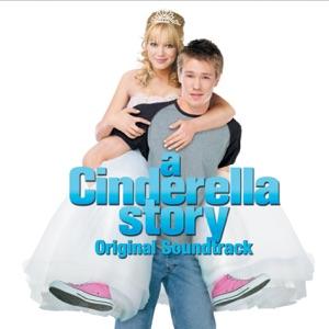A Cinderella Story (Original Soundtrack)