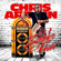 Big Toyz - Chris Ardoin