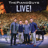 Download lagu The Piano Guys - Let It Go (Live).mp3