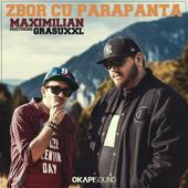 Zbor Cu Parapanta (feat. Grasu Xxl)