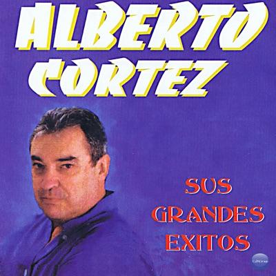 Sus Grandes Éxitos - Alberto Cortez
