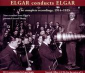 Sir Edward Elgar - Coronation March