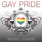 [Download] La Isla Bonita (Bossa Version) MP3