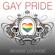 Gay Pride Bossa Lounge - Various Artists