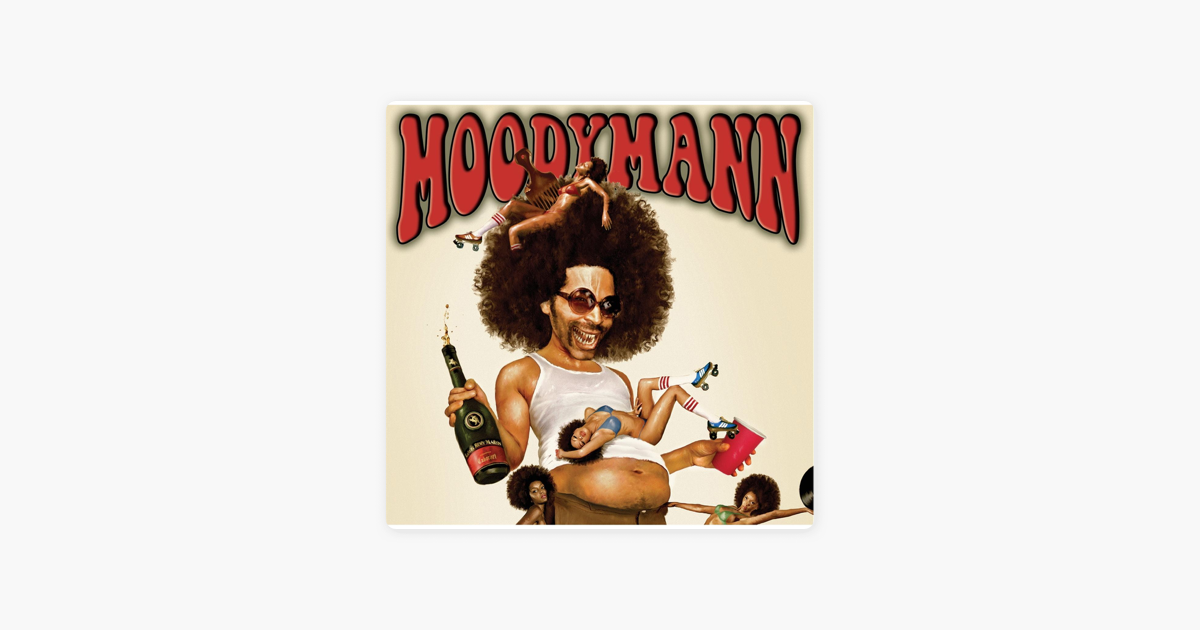 Moodymann - Desire Lyrics | Musixmatch