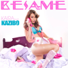 Kaira - Besame artwork