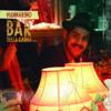 Mannarino - Bar della rabbia artwork