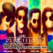 Sensations Fix - Into the Memory