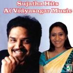 Aasai Aasai (Album Dhol) thumbnail