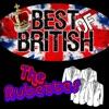 Best of British: The Rubettes