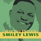 Smiley Lewis - Down Yonder We Go Ballin'