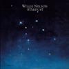 Willie Nelson - Stardust  artwork