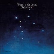 Stardust - Willie Nelson - Willie Nelson