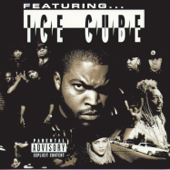 Bop Gun (One Nation) - Ice Cube