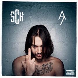 a7 sch