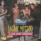 Jackie Mittoo - Autumn Sounds