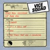 John Peel Session (1st June 1981) - EP, Vice Squad