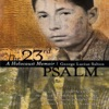 The 23rd Psalm: A Holocaust Memoir (Unabridged)