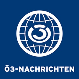 ö3 Nachrichten Podcast 28 April 2019 1700 Uhr On Apple Podcasts