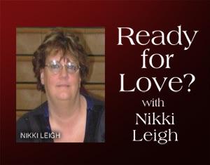 WebTalkRadio.net » Ready For Love?