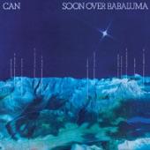 Can - Come Sta, La Luna