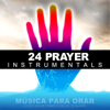 24 Prayer Instrumentals / Música para Orar - Marino