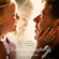 Fathers & Daughters - Michael Bolton