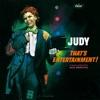 That's Entertainment!, Judy Garland