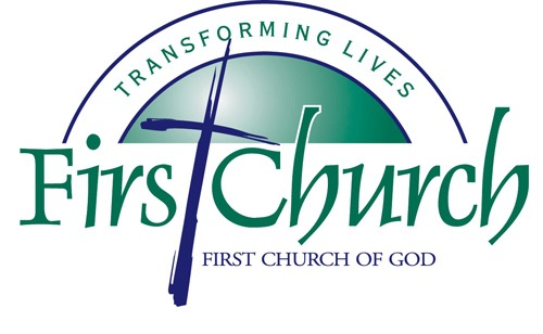 Sermons from First Church of God, St. Joseph, MI (audio edition)